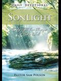 SonLight: Daily Light from the Pages of God's Word