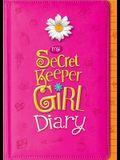 My Secret Keeper Girl(r) Diary