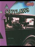 Outlaws (Raintree Atomic)