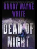 Dead of Night (Doc Ford)