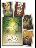 The Gaia Oracle