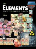 The Elements: What You Really Want to Know