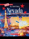 Nevada (True Book: My United States)