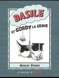 Les Aventures de Basile: N? 4 - Basile Et Gordy Le G?nie