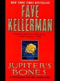 Jupiter's Bones (Decker/Lazarus Novels)