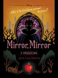 Mirror, Mirror: A Twisted Tale