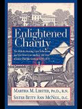 Enlightened Charity