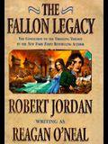 Fallon Legacy