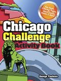 Chicago Challenge Activity Book