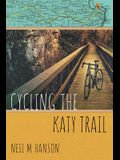 Cycling the Katy Trail: A Tandem Sojourn Along Missouri's Katy Trail