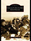 Chicago's South Side Irish Parade