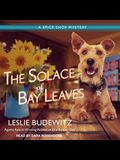 The Solace of Bay Leaves