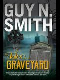 Tales From The Graveyard - Hardback