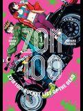 Zom 100: Bucket List of the Dead, Vol. 1