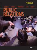 Public Relations: Creating an Image