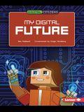 My Digital Future