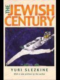 The Jewish Century, New Edition