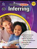 Inferring, Grades 1 - 2