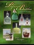 The Wonderful World of Collecting Perfume Bottles: Identification & Value Guide