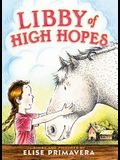 Libby of High Hopes