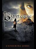 Babylonne