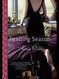 Feasting Season