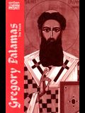 Gregory Palamas: The Triads