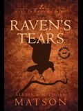 Raven's Tears, Revised & Expanded