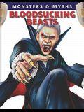 Bloodsucking Beasts