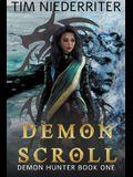 Demon Scroll