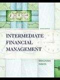 Intermediate Financial Management [With Access Code]