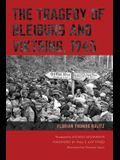 The Tragedy of Bleiburg and Viktring, 1945