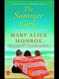 The Summer Girls, 1
