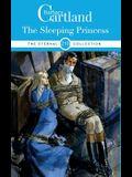 215. The Sleeping Princess