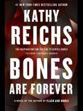 Bones Are Forever, 15