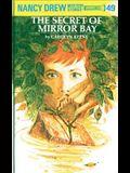 The Secret of Mirror Bay