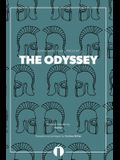 The Odyssey (Lighthouse Plays)