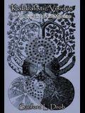 Kabbalistic Visions: C.G. Jung and Jewish Mysticism