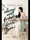 Always and Forever, Lara Jean, Volume 3