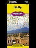 Sicily [italy]