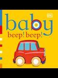 Baby: Beep! Beep!
