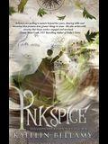 Inkspice