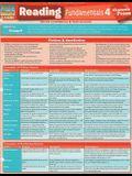 Reading Fundamentals 4: Elements of Prose