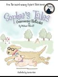 Sophie's Tales: Overcoming Obstacles
