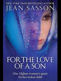 For the Love of a Son