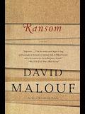 Ransom: A Novel