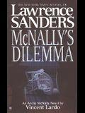 McNally's Dilemma: (Archy McNally Novels)