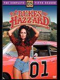 The Dukes of Hazzard: The Complete Fifth Season