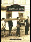 Thomaston