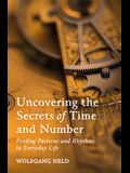 Uncovering the Secrets of Time and Number